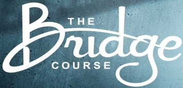 The Bridge Course 2017