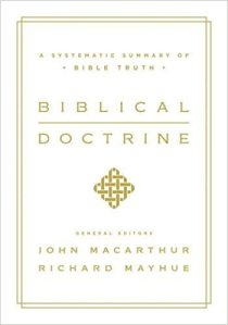 biblical doctrine2