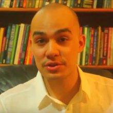 ethan smith (INC)
