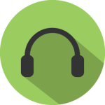 music icon2
